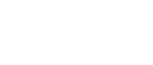 Logo for the International College of Dentists attended by our Orthodontics Savannah GA expert