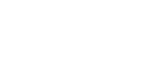 Logo for the American Association of Orthodontists to show we keep up with the latest Orthodontics Savannah GA