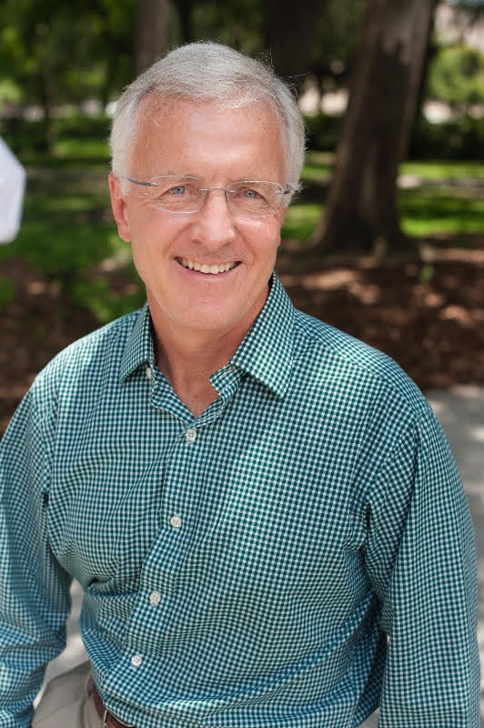 One of the leading Orthodontists in Savannah, Dr. Broderick